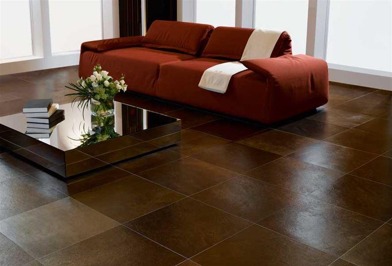 View Our Floors Gallery - Vazana Construction Floor Remodeler