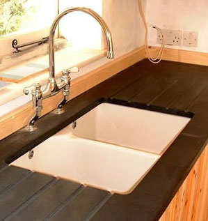 Lightweight Countertops Awesome Learn More About Kithen Counter Tops Review