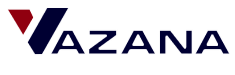 Vazana Construction, Inc